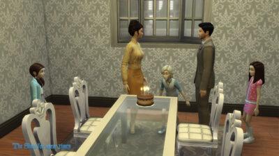 PS4:プレイ近況