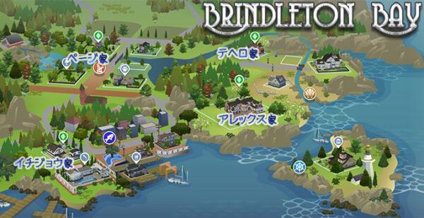 BrindletonBay_map01