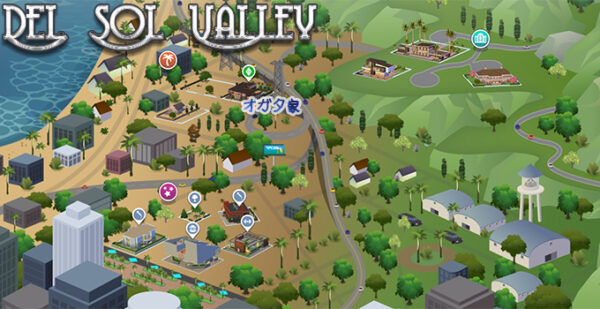 DelSolValley_map01