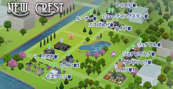 NewCrest_map01