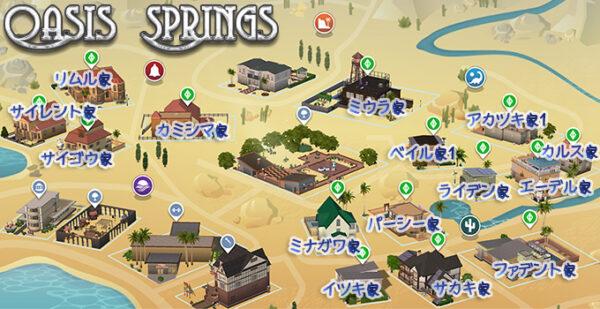 OasisSprings_map01