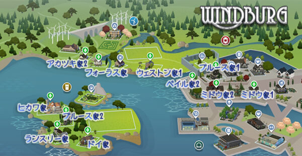 Windburg_map01