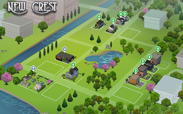 New-Crest map01