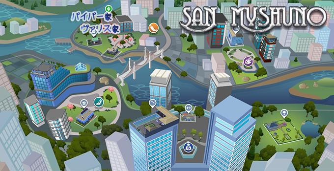 SanMyshuno_map01