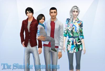 dobashi_family